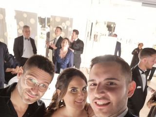 Maurilio Wedding DJ 5