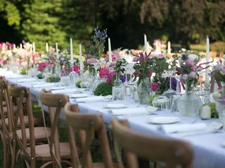LoRo&Co Catering 2