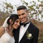 Le nozze di Flavia e Laura Broccolo 5