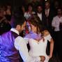 Le nozze di Alexandra e DS Studiofotografico di Simone D'Amico 18