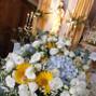 Le nozze di Arcangela Fierro e Olimpia Veronico Floral Designer 28