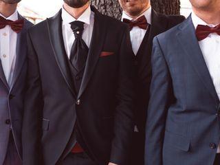 Box Your Wedding 4