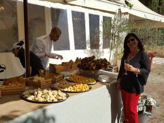 Tuttigusti Catering 5