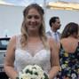 le nozze di Elisa Turello e Sonia Spose 23