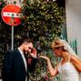 Le nozze di Fiamma Urbano e Unique Photography 13