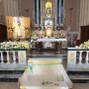Le nozze di Arcangela Fierro e Olimpia Veronico Floral Designer 29