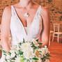 Le nozze di Eleonora Valli e Gusto Barbieri Banqueting & Catering 58