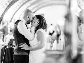 Box Your Wedding 5