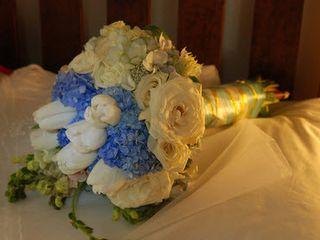 Wedding Planner Verona 3