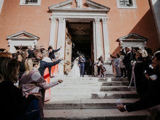 Chiara Zardini - SposiamociVerona 4