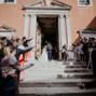 Le nozze di Federica Santoro e Chiara Zardini - SposiamociVerona 9