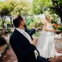 Le nozze di Fiamma Urbano e Unique Photography 14