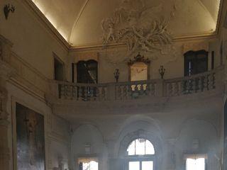 Villa Rezzonico 3