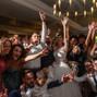 Le nozze di Silvia e Cristian Continenza Wedding Party Animazione 6