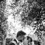 Le nozze di Federica Santoro e Chiara Zardini - SposiamociVerona 10