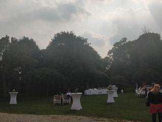 Villa Rezzonico 4