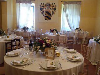 Locandieri Catering & Banqueting 1