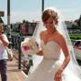 le nozze di Elisa Zanardi e Creazioni Grazia 8