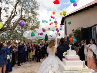 Balloon Artist di Giampiero Quadraroli 3