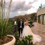 le nozze di Elisa Turello e Sonia Spose 26