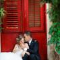 le nozze di Francesca Ciaccio e Nino Lombardo Fotografo 9