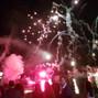 Le nozze di vercellotti e Fabrizio Valente Fireworks 11