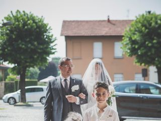 Laura Benaglia 3