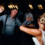 Le nozze di Fiamma Urbano e Unique Photography 17