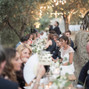Le nozze di Alessandra Giudiceandrea e Giusy Guzzo Wedding & Event Designer 9