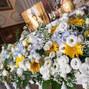 Le nozze di Arcangela Fierro e Olimpia Veronico Floral Designer 33