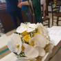 Le nozze di Arcangela Fierro e Olimpia Veronico Floral Designer 34