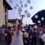 Le nozze di Mutti Nicole e Le feste di Mirtillo 8