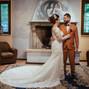 Le nozze di Thomas Pacelli e Mirko Zago Wedding 8