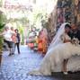 Le nozze di Silvia Su Morales e Tre Esse - Loretta Gasperoni 9