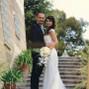 le nozze di Maria Rita Gallo e Atelier Bili 10