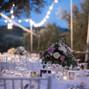 Le nozze di Alessandra Giudiceandrea e Giusy Guzzo Wedding & Event Designer 11