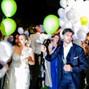 Le nozze di Mutti Nicole e Le feste di Mirtillo 9