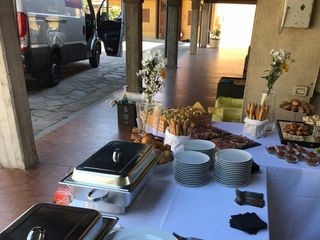 StuzziCamy Catering&Events 5
