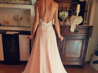 Maila Lunardi Couture 6