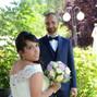 Le nozze di Silvia Su Morales e Tre Esse - Loretta Gasperoni 10