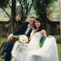 le nozze di Maria Rita Gallo e Atelier Bili 11