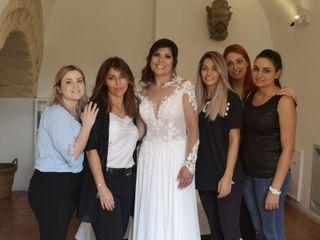 Maria Paradiso Capelli & Estetica 3