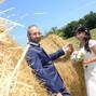 Le nozze di Silvia Su Morales e Tre Esse - Loretta Gasperoni 11