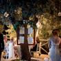 Le nozze di Alessandra Giudiceandrea e Giusy Guzzo Wedding & Event Designer 12