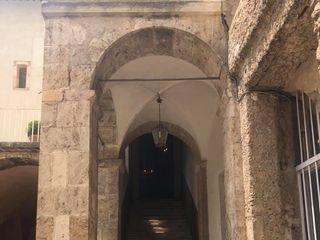 Castello Boncompagni Viscogliosi 5