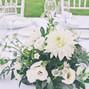 Le nozze di Eleonora Valli e Gusto Barbieri Banqueting & Catering 62