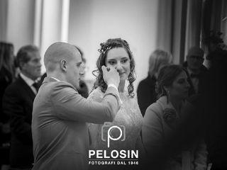 Pelosin Fotografi dal 1946 1