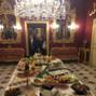 Villa Chiaramonte Bordonaro 11