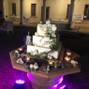 Le nozze di Eleonora Valli e Gusto Barbieri Banqueting & Catering 64
