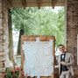 Le nozze di Thomas Pacelli e Mirko Zago Wedding 14